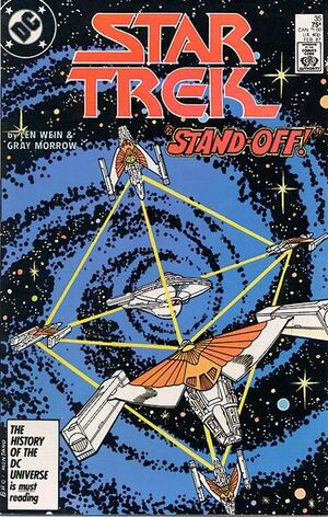 Star Trek (DC) Vol 1 35.jpg