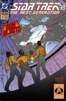 Star Trek The Next Generation Vol 2 41