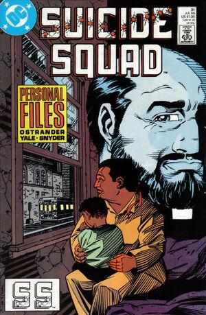 Suicide Squad Vol 1 31.jpg