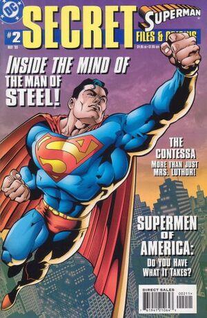 Superman Secret Files and Origins Vol 1 2.jpg