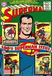 Superman Vol 1 100.jpg