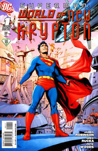 Superman World of New Krypton Vol 1 1.jpg