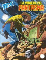 Tex Vol 1 478