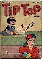 Tip Top Comics Vol 1 88