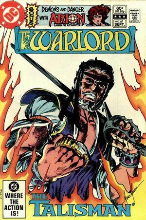 Warlord Vol 1 61.jpg