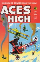 Aces High Vol 2 2