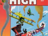 Aces High (1999) Vol 2 2