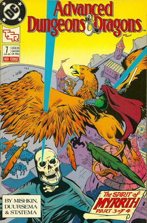 Advanced Dungeons and Dragons Vol 1 7.jpg