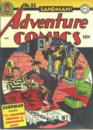 Adventure Comics Vol 1 85.jpg