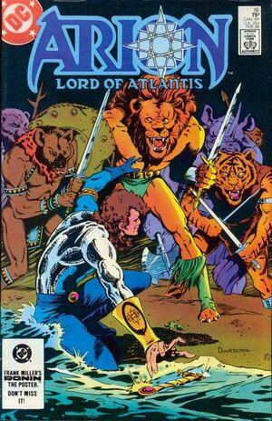 Arion Lord of Atlantis Vol 1 16.jpg