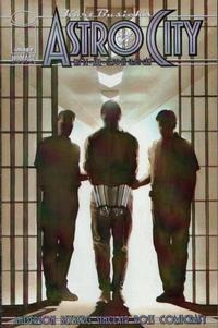 Astro City Vol 2 14