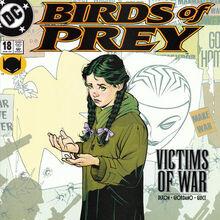 Birds of Prey Vol 1 18.jpg