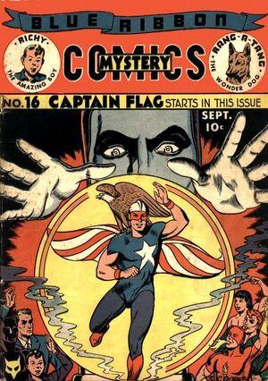 Blue Ribbon Comics Vol 1 16.jpg