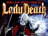 Brian Pulido's Lady Death: A Medieval Tale Vol 1 5