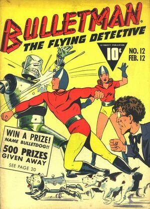Bulletman Vol 1 12.jpg
