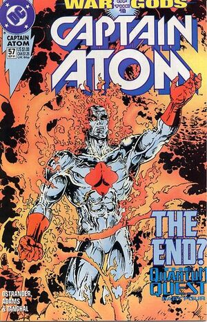 Captain Atom Vol 1 57.jpg