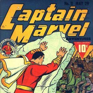Captain Marvel Adventures Vol 1 11.jpg