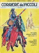Corriere dei Piccoli Anno LIV 14