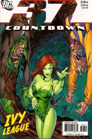 Countdown Vol 1 37.jpg