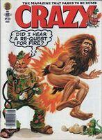 Crazy Vol 3 89