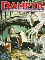 Dampyr Vol 1 58
