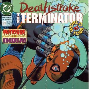 Deathstroke the Terminator Vol 1 31.jpg