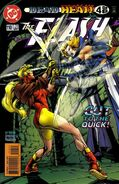 Flash Vol 2 110