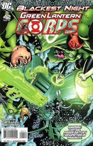 Green Lantern Corps Vol 2 42.jpg