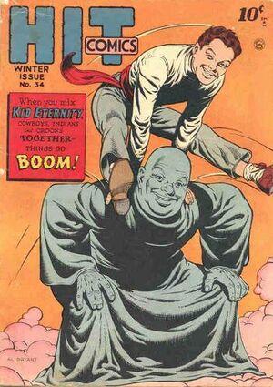 Hit Comics Vol 1 34.jpg