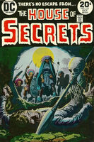House of Secrets Vol 1 112
