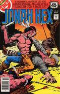 Jonah Hex Vol 1 22