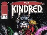 Kindred Vol 1