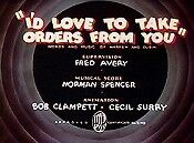 Love orders.jpg
