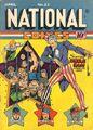 National Comics Vol 1 22