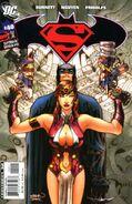 Superman Batman Vol 1 40