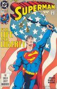 Superman Vol 2 69