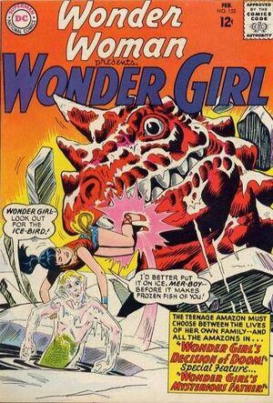 Wonder Woman Vol 1 152.jpg