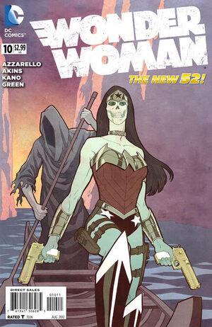 Wonder Woman Vol 4 10.jpg
