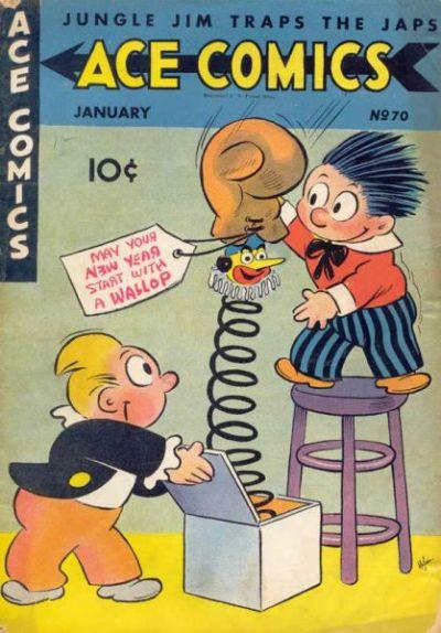 Ace Comics Vol 1 70