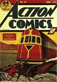 Action Comics Vol 1 13.jpg