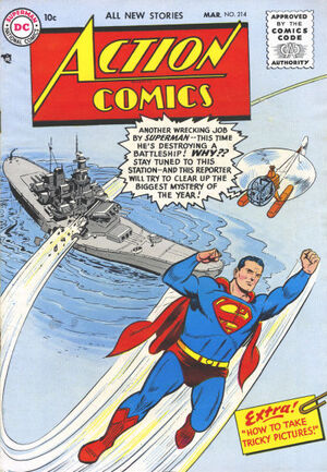 Action Comics Vol 1 214.jpg