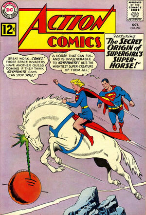 Action Comics Vol 1 293.jpg