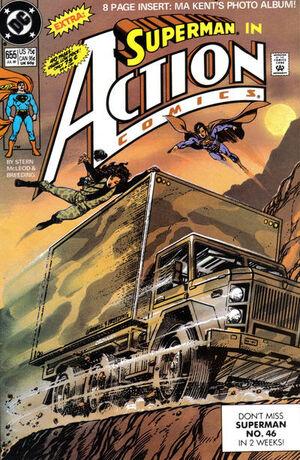 Action Comics Vol 1 655.jpg