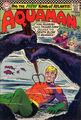 Aquaman Vol 1 28