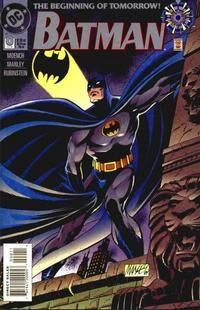 Batman Vol 1 0.jpg