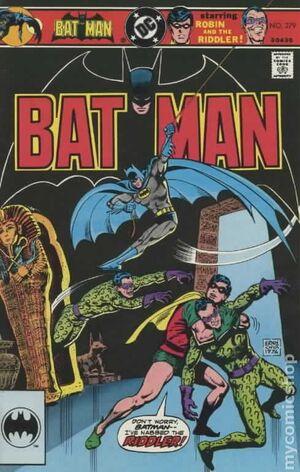 Batman Vol 1 279-B.jpg