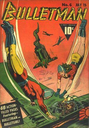 Bulletman Vol 1 6.jpg
