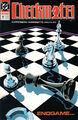 Checkmate Vol 1 33