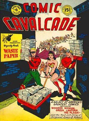 Comic Cavalcade Vol 1 6.jpg
