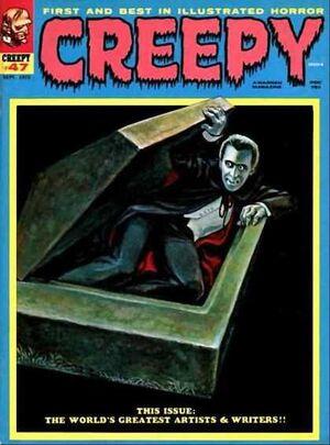 Creepy Vol 1 47.jpg